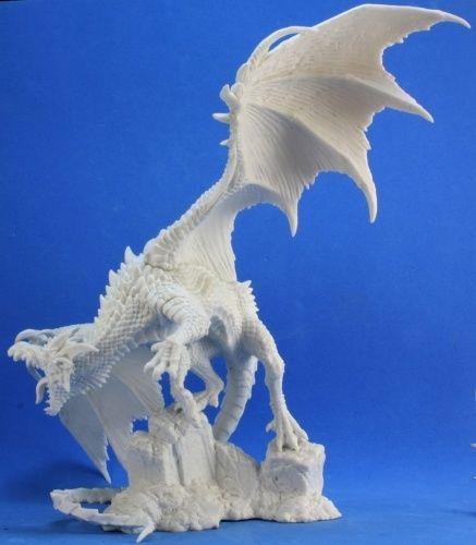 77279-Narthrax-Dragon-Reaper-Bones-Minis-Dark-Heaven