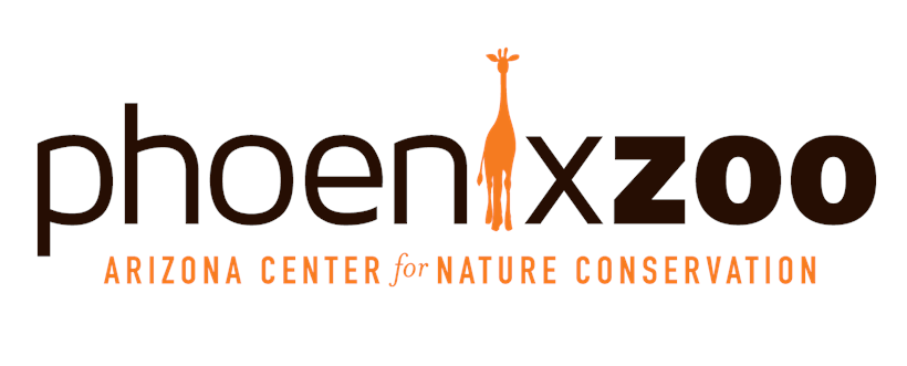 Simex Iwerks Create New 4 D Express Attractions At Zoo Logo Logo Graphic Expressions