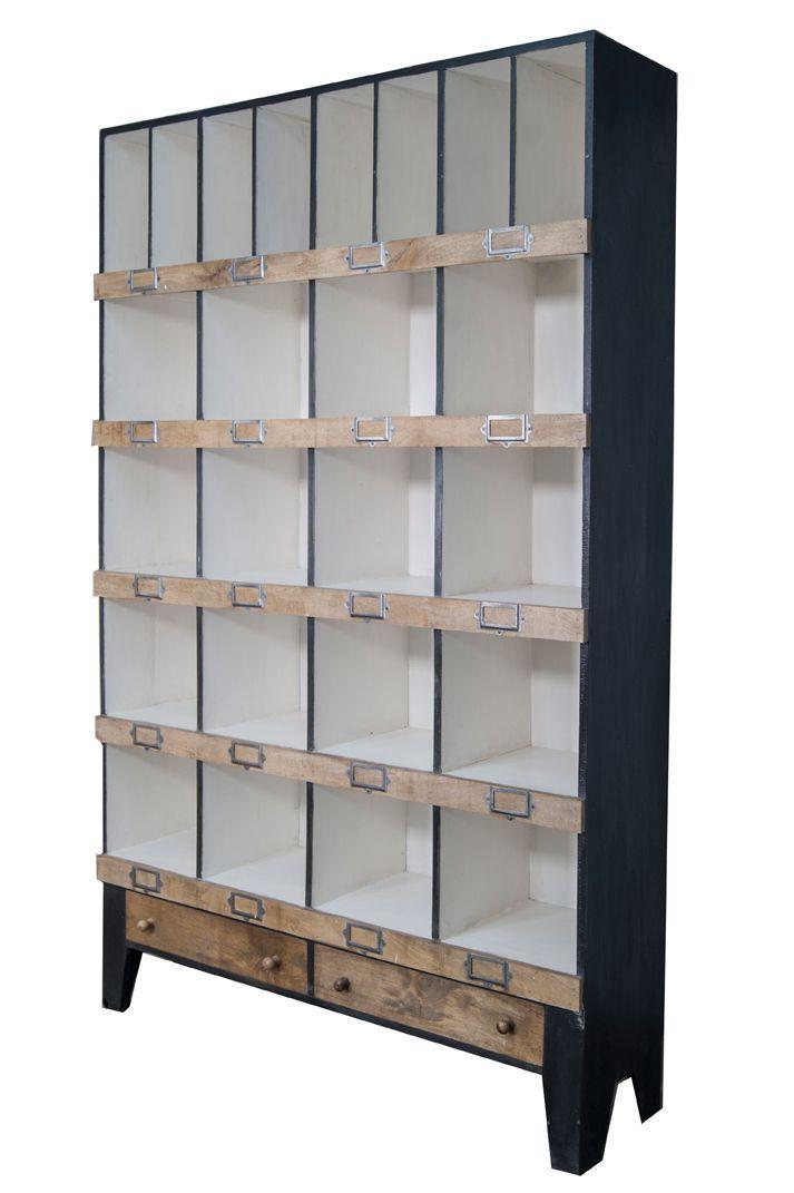 Fotos mueble expositor para tiendas de ropa mandy - Segarra muebles ...