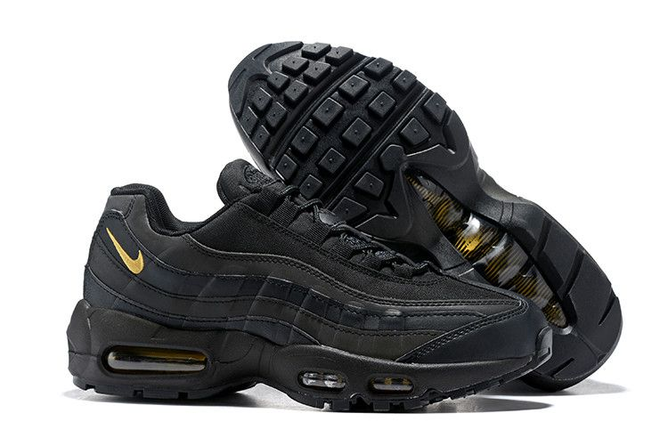 half off 05808 da559 Nike Air Max 95 - 2018ChinaNike.com