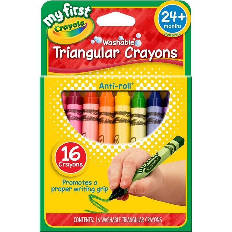 43269e6fe186a390d370f0a60af20528 » Gel Wax Crayons