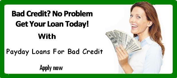 Simple payday loans no brokers picture 6
