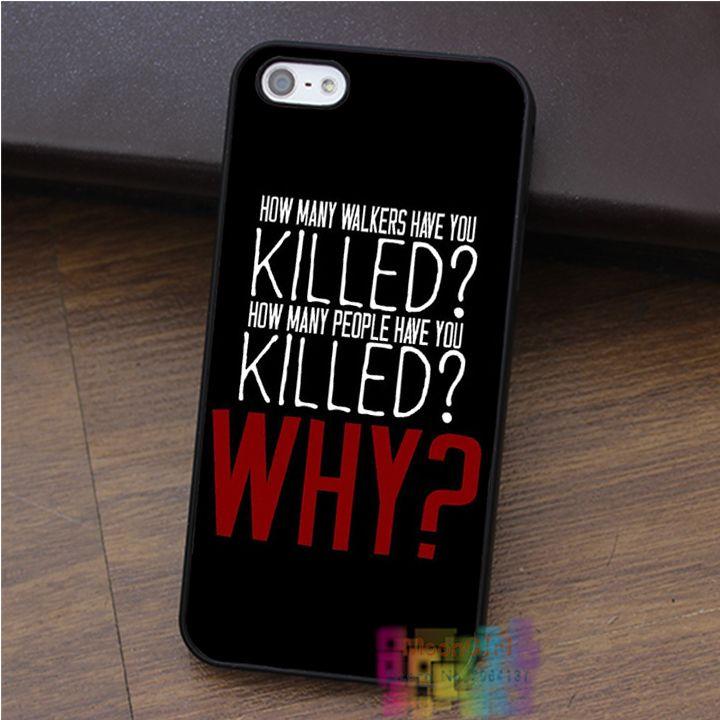 stranger things iphone 6 plus case