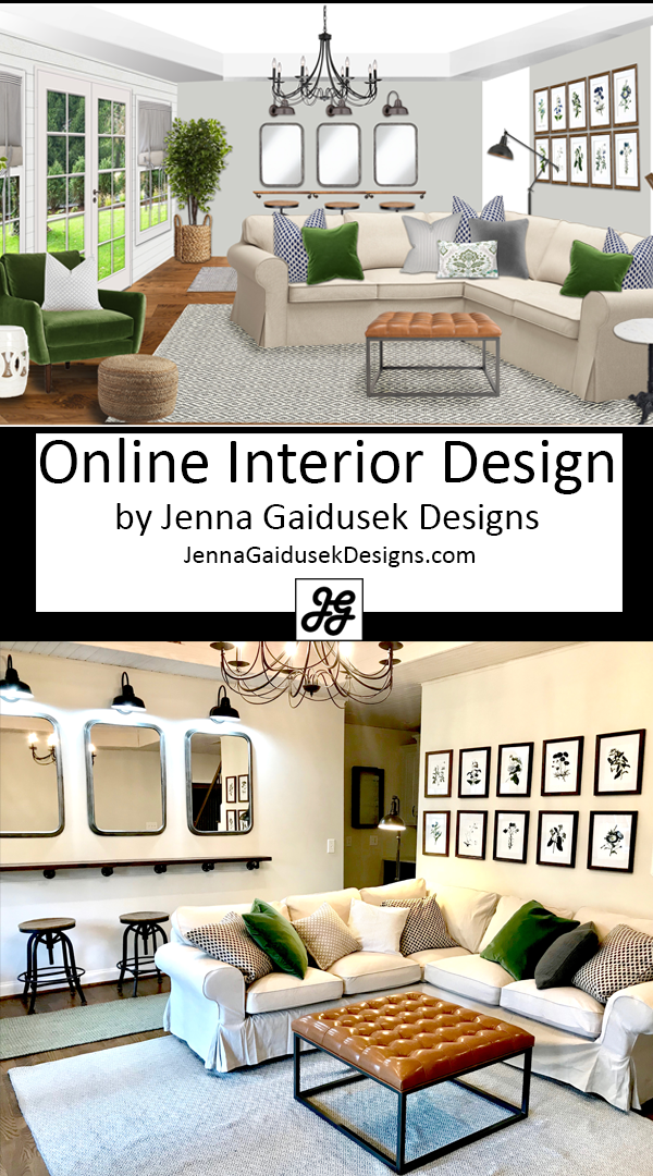 Make your home feel cozy with  custom design my mood boards will help layout also rh pinterest
