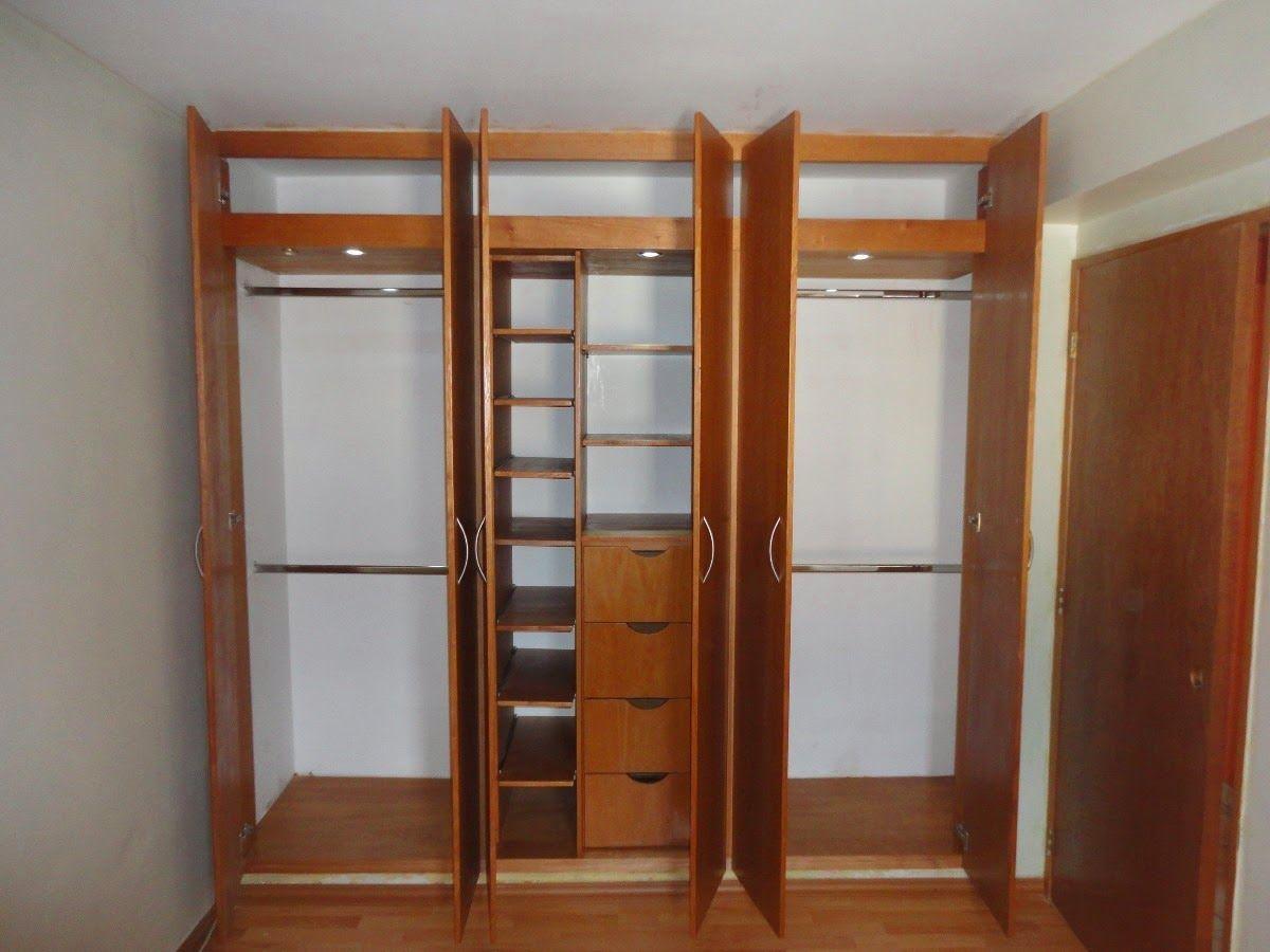 Closet 1200 900 cuarto de ba o pinterest for Precio hacer un cuarto de bano nuevo