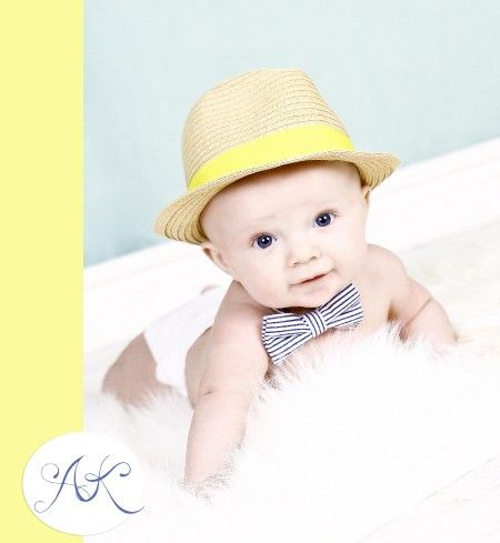month old little boy photo session baby pictures also anna mccrary mccrarya on pinterest rh