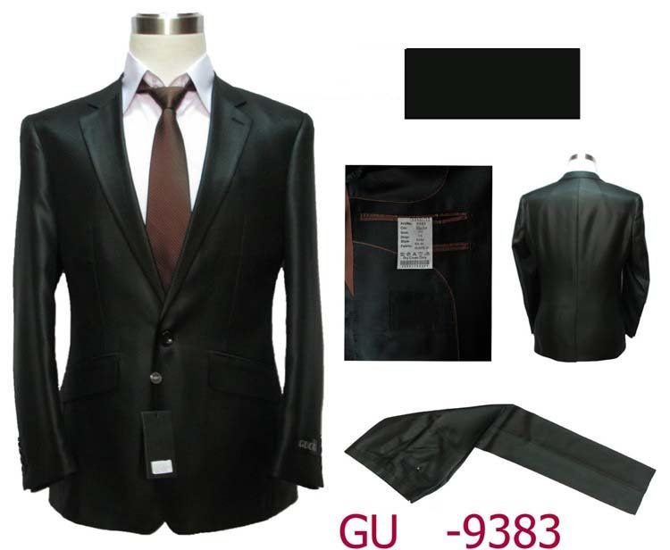 New Brand Men's business suits,Dress suits,Top quality Wedding ...