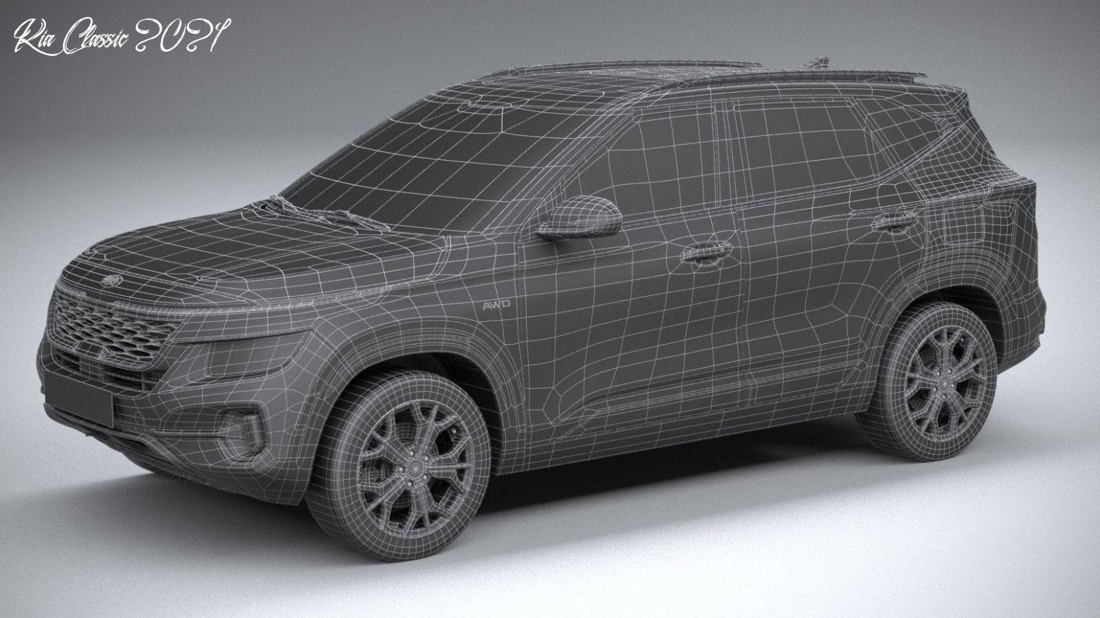 Kia Classic 2021 Release In 2020 Kia Classic Toy Car