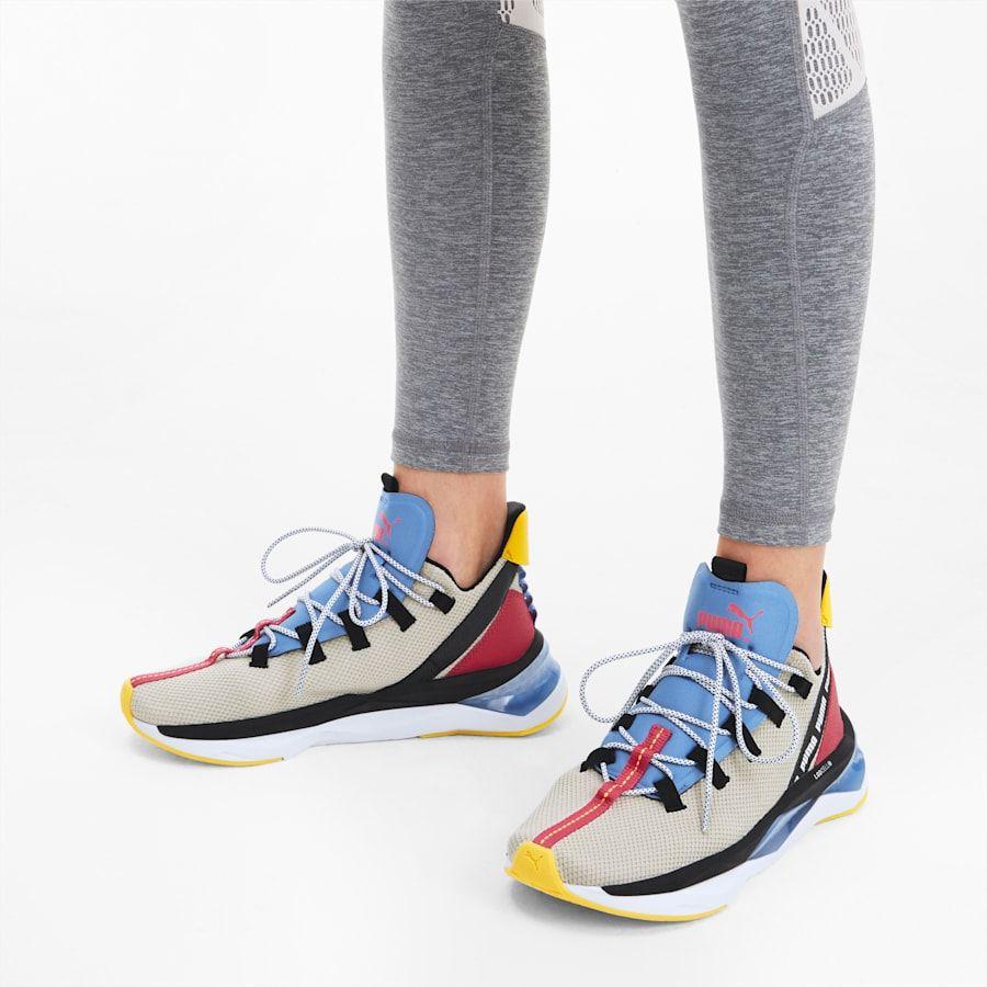 scarpe puma trail