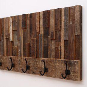 Nice Custom Barnwood, Reclaimed Wood And Custom Barnwood Furniture .