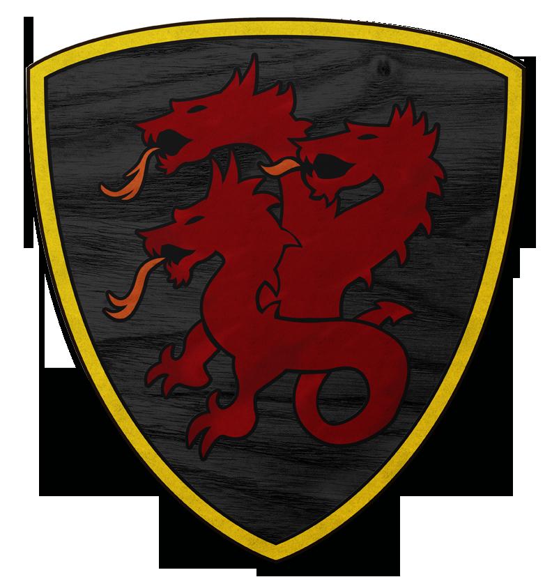 Pin von 엘톤 auf Game Of Thrones