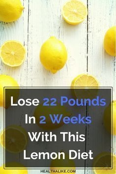 How to lose weight having underactive thyroid