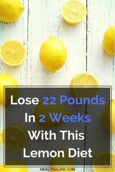 Florastor weight loss