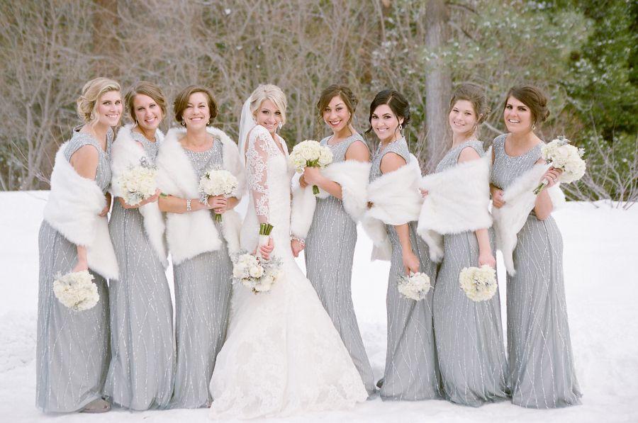 Одежда на свадьбу для гостей фото совместное фото