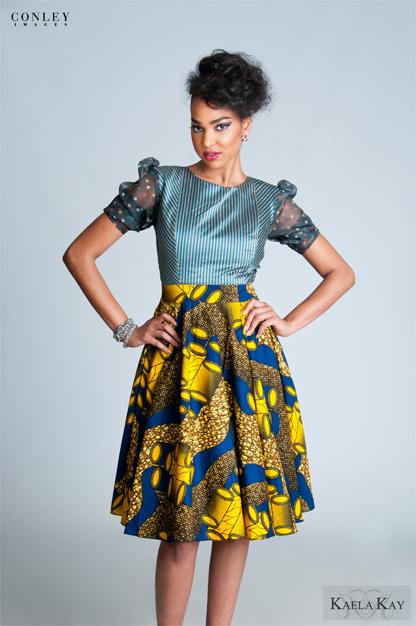 kaela kay lookbook fw13 pagnifik robes de soir e avec pagne pinterest mode africaine. Black Bedroom Furniture Sets. Home Design Ideas