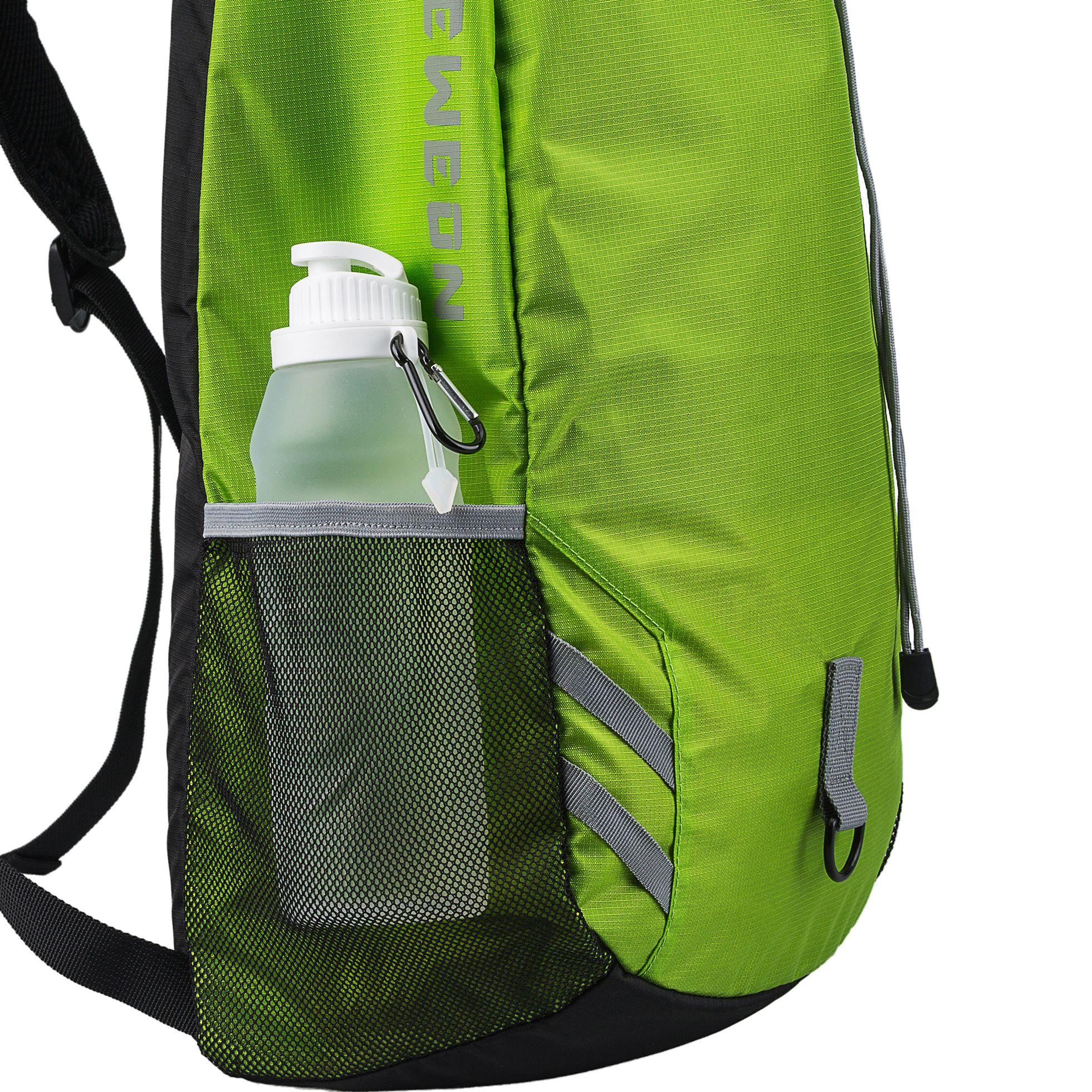 c3aa1ade09 sports backpack WEWEON Nylon Fabric sports bag 35L Men women Children  Outdoor backpack travel backpack gym bag bike backpack
