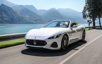 101 Maserati Fondos De Pantalla Hd Fondos De Escritorio Wallpaper Abyss Maserati Fondos De Escritorio Fondos De Pantalla Hd