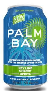 Palm Bay Coolers Google Search Palm Bay Alcoholic