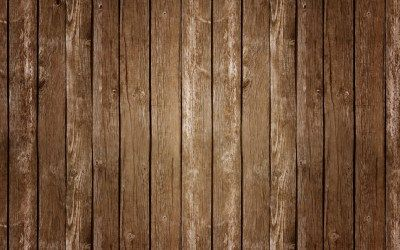20 Free Beautiful Hi Res Wood Texture Wallpaper Backgrounds Images, Photos, Reviews