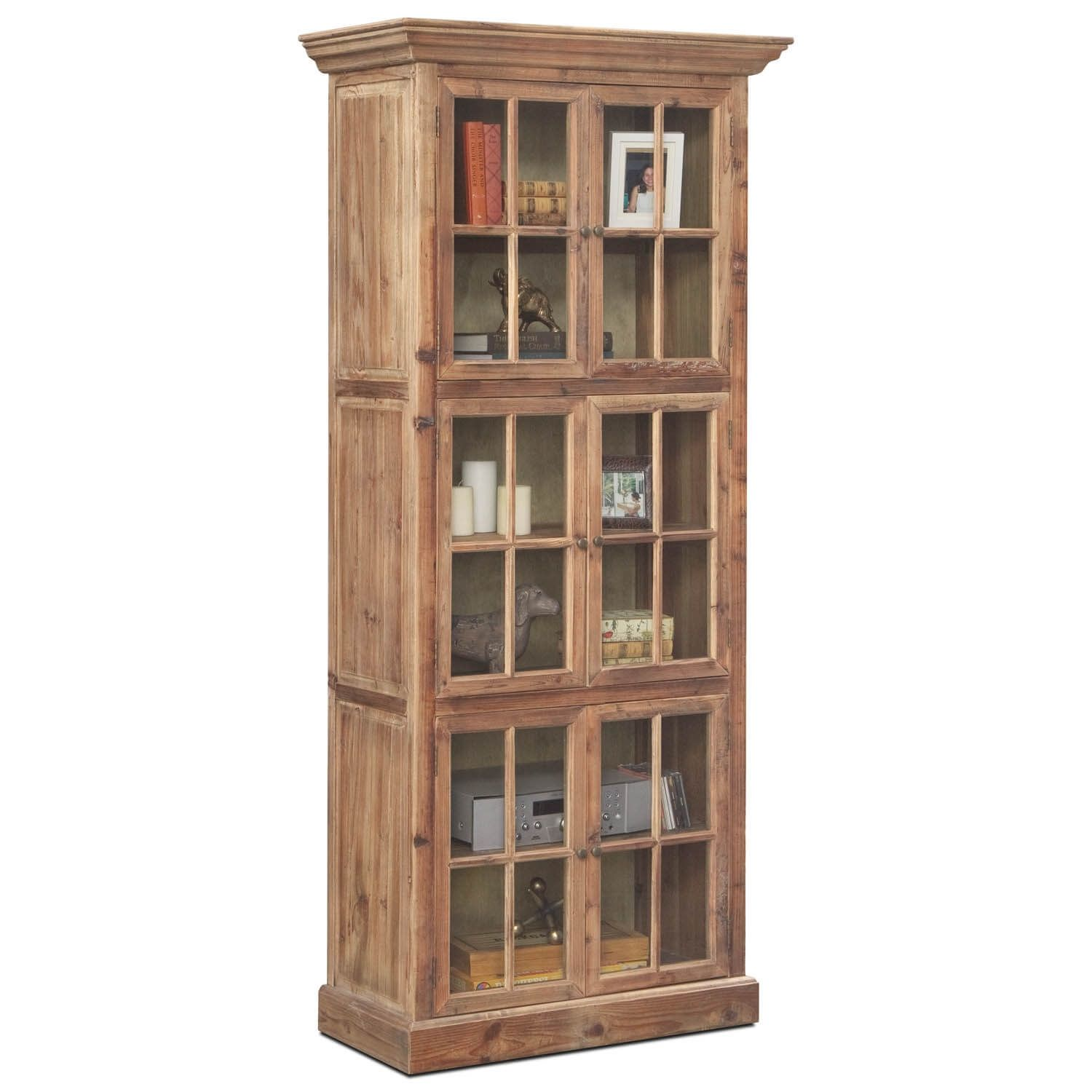 two bookcases the available david styles bookcase in base from pin a stuart is simple closed style