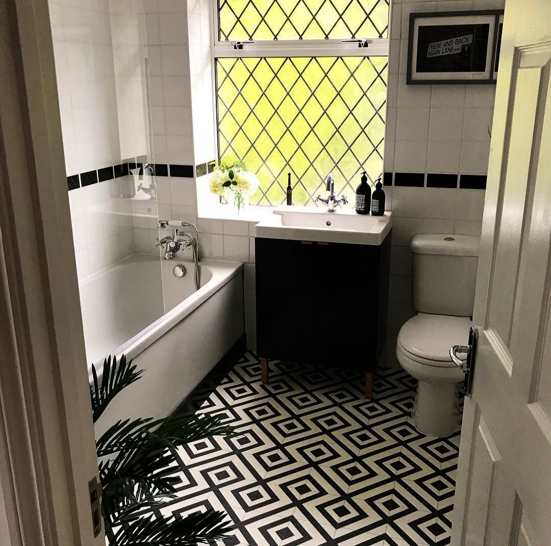 Bathroom Remodel Nj Before Bathroom Faucets El Paso Till Bathroom Tile Gallery Photos Whenever Bathroom Si Top Bathroom Design Stylish Bathroom Bathroom Design