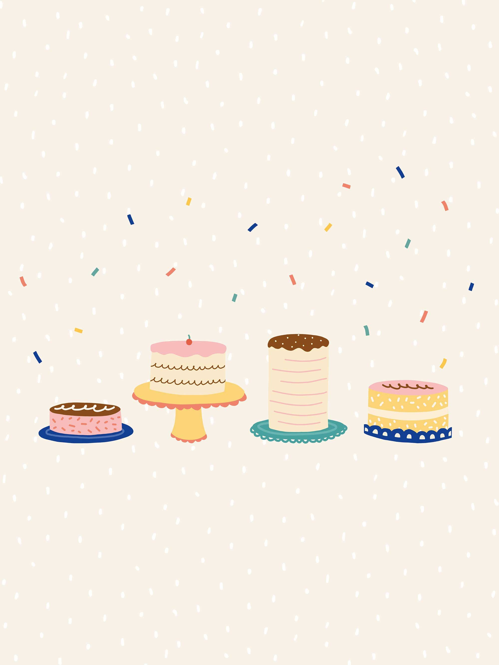 Cake Desktop Tablet And Phone Wallpaper Cake Wallpaper Phone Wallpaper Tablet Wallpaper