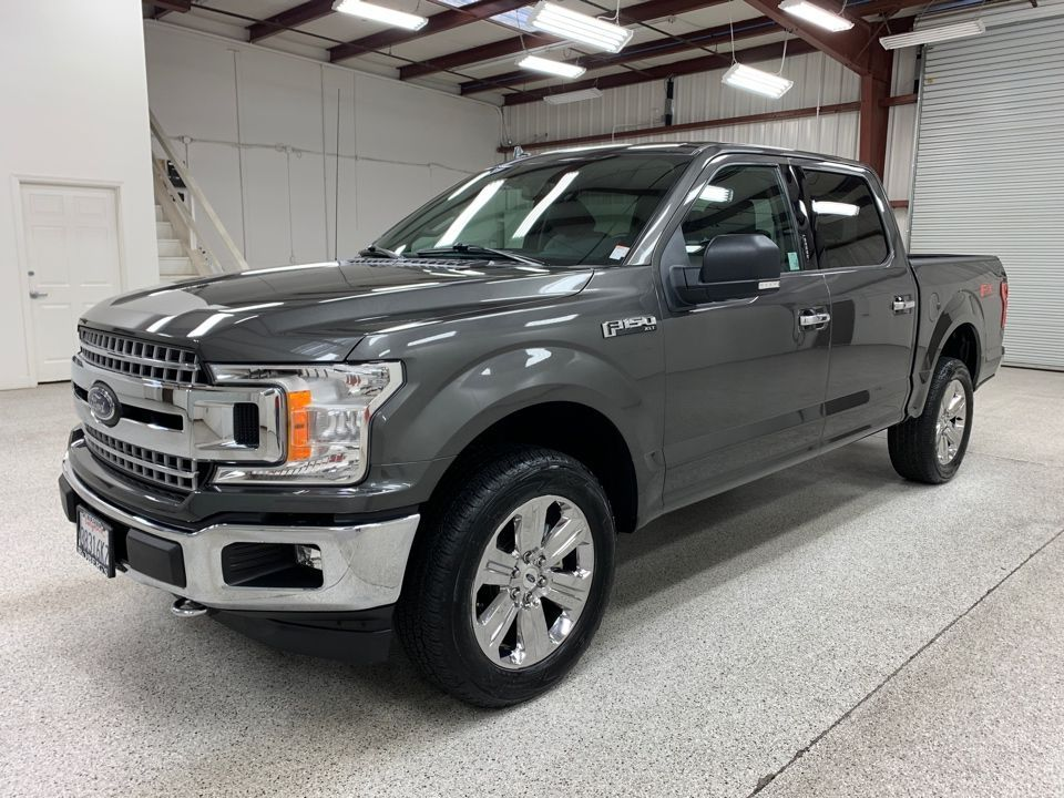 Our Mid Month Blowout Sale Is Still Going Strong Come Check Us Out No Salesmen Ever Following You Around Https Www Rob Used Cars Make Model Blowout Sale