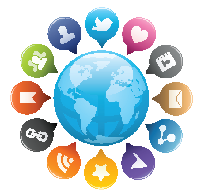 Adult ESL Curriculum Framework Module Content marketing