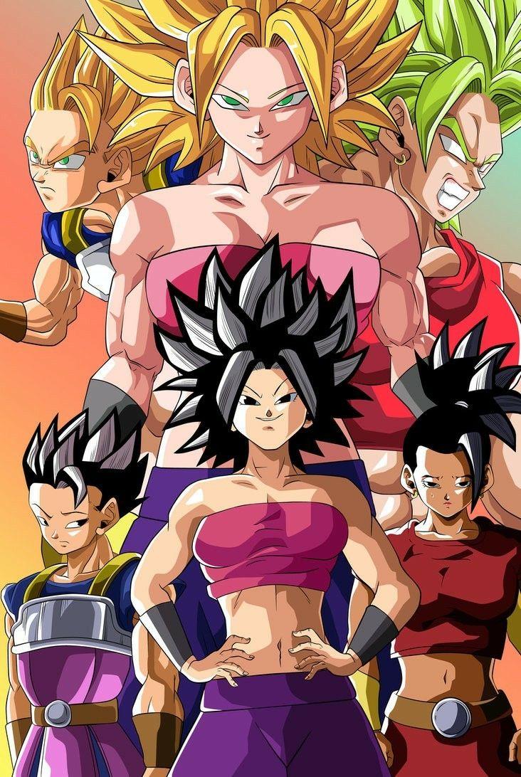 Dragon Ball T Shirts Here Https Teeqq Com Teeqq Dragonball Songoku Vegeta Dragon Ball Art Anime Dragon Ball Dragon Ball Z