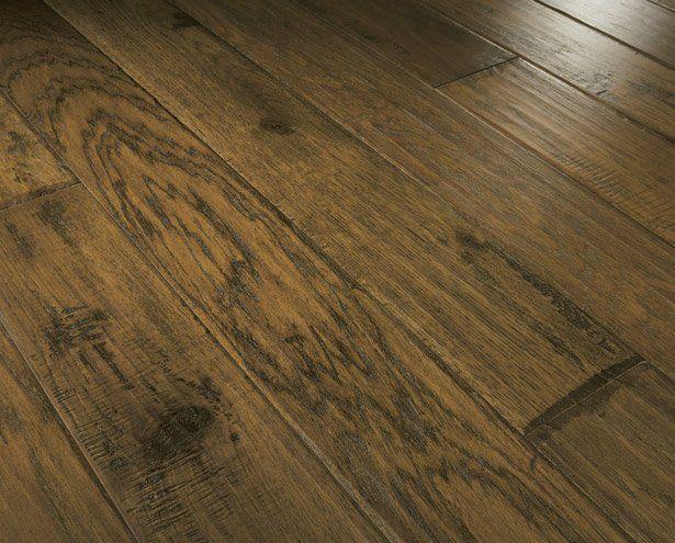 Cohiba Regal Hardwood Floors Dallas Houston New House