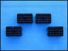 92 96 Ford F150 F250 F350 Bronco Dash Air A C Ac Vents 93 94 95 97 F250 F350 Oem Your My Boy Blue F150 Bronco