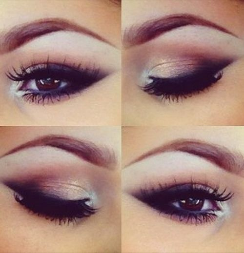 Top Tips For Makeup Styles For Everyone