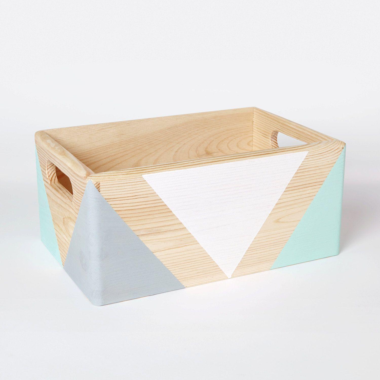 elegant fahrbare spielzeugkiste selber bauen tierspielzeug. Black Bedroom Furniture Sets. Home Design Ideas