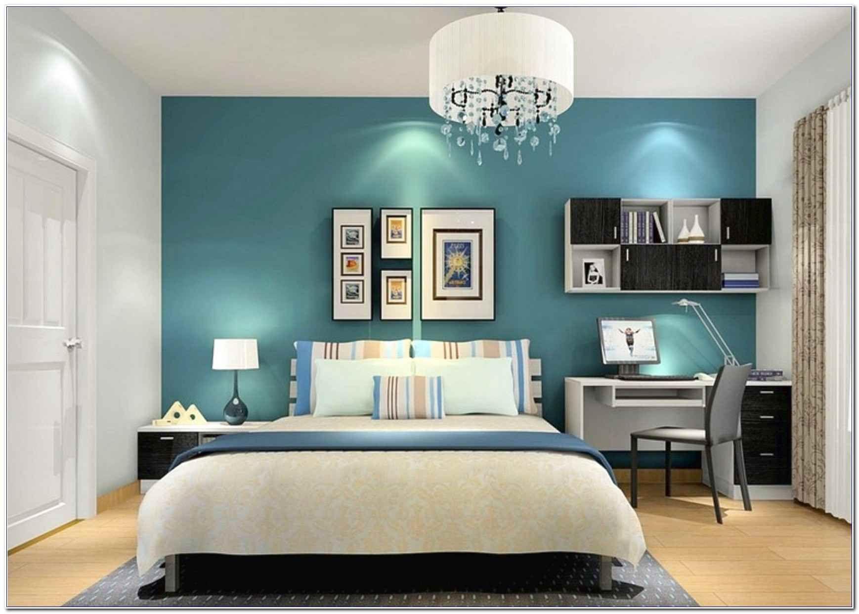 30 Teal Bedroom Ideas 2021 Super Fresh And Bold Decor Master White Design