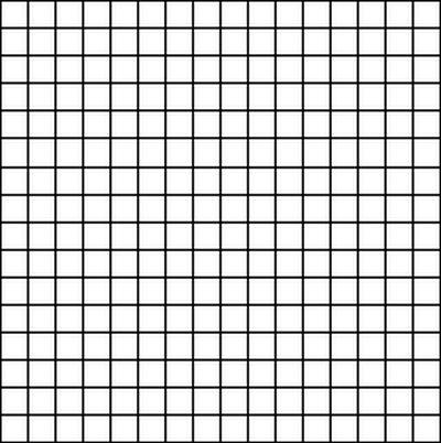Pixel Art Vierge Pixel Art A Imprimer Pixel Art