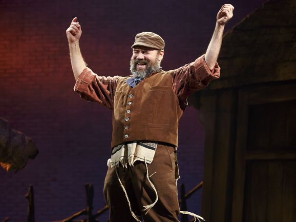 Videos Interviews Photos News And Tickets Broadway Com Fiddler On The Roof Musical Theatre Broadway Musicals