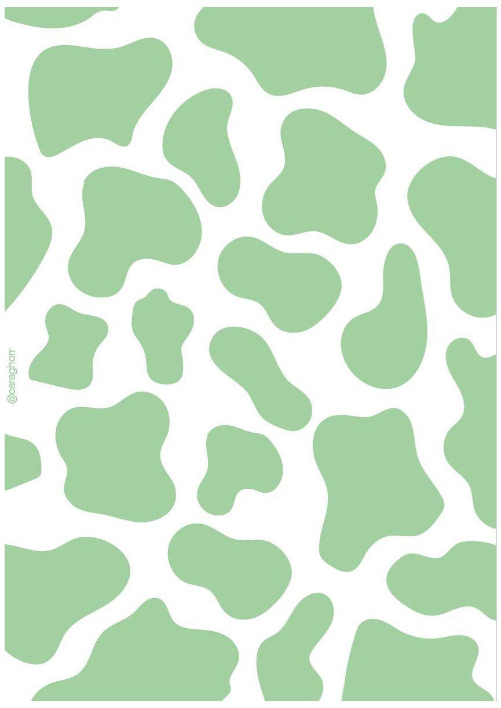light green aesthetic wallpaper iphone