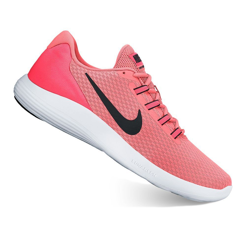 253d6c81db72 Nike LunarConverge Women s Running Shoes