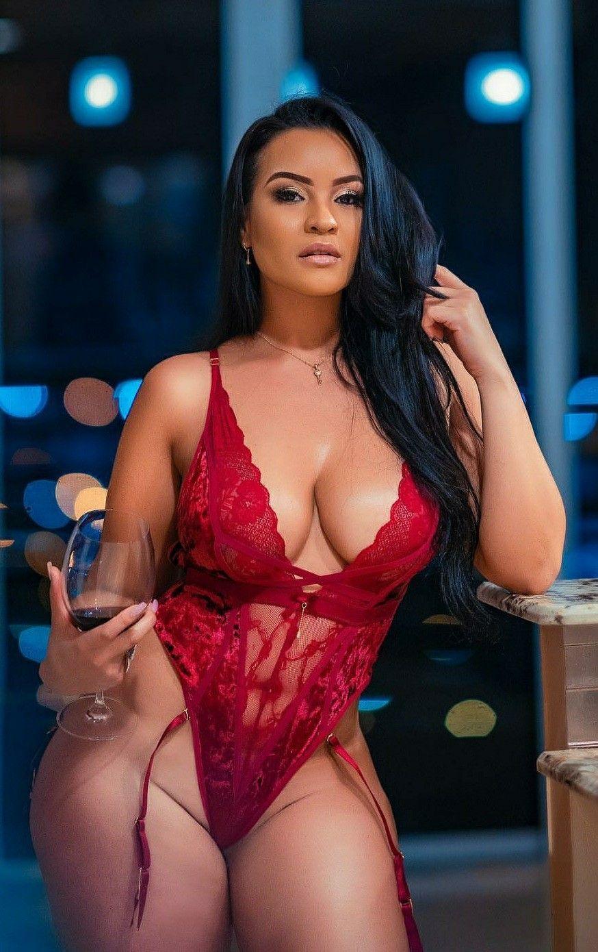Pin on Beautiful Latina Women