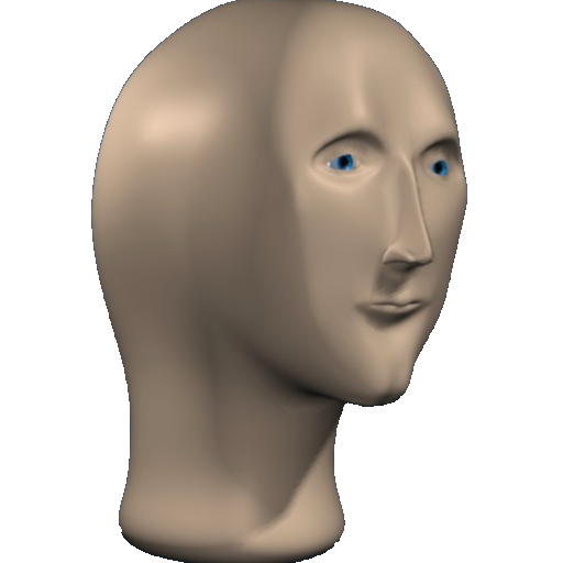 Meme Man Surreal Memes (With images) Angry face pictures