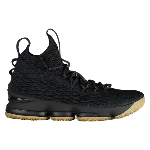 premium selection e764a 741ff Nike LeBron 15 - Men's at Foot Locker | DMAN | Sneakers nike ...
