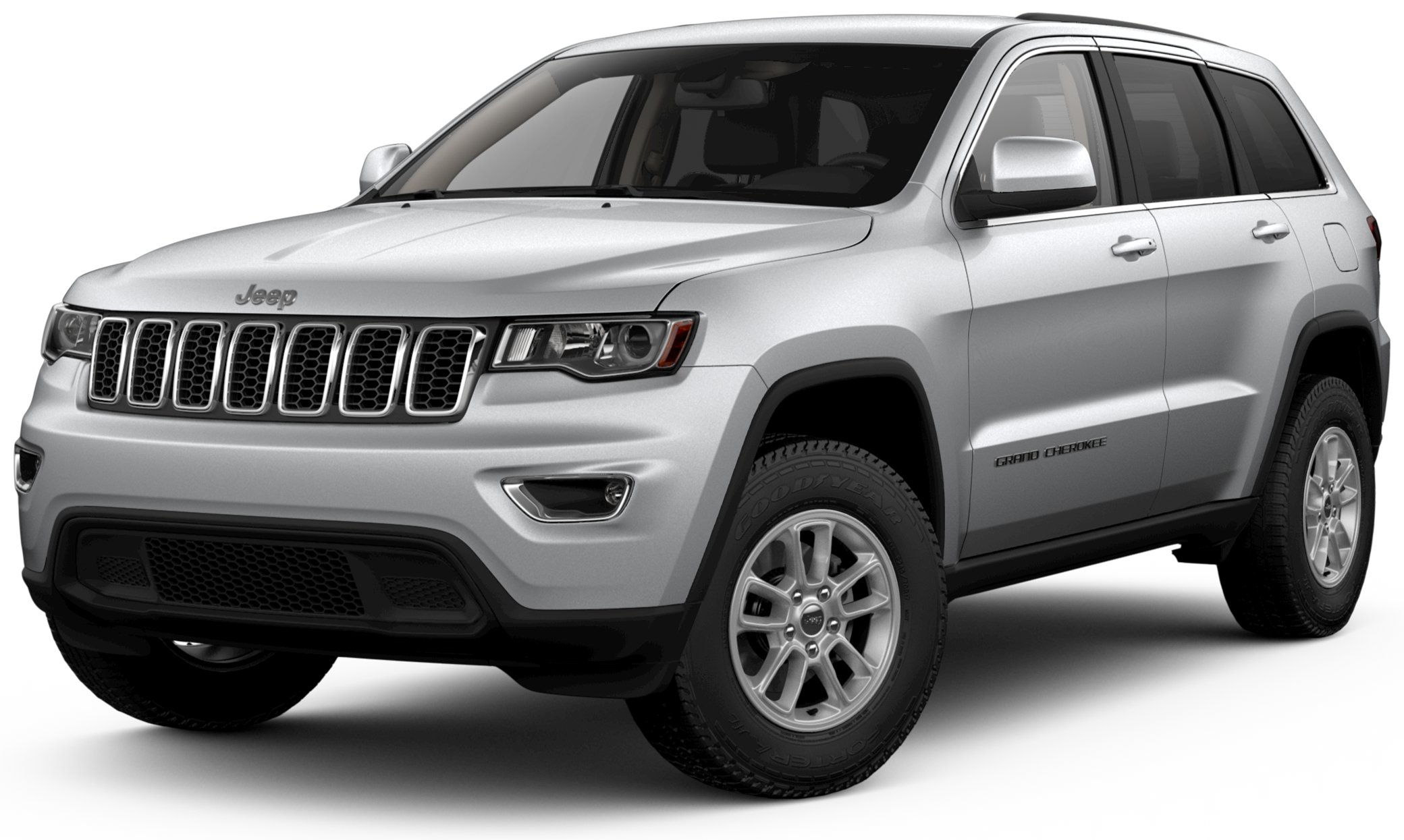 2019 2020 Chrysler Dodge Jeep Ram Jeep Chrysler Ford
