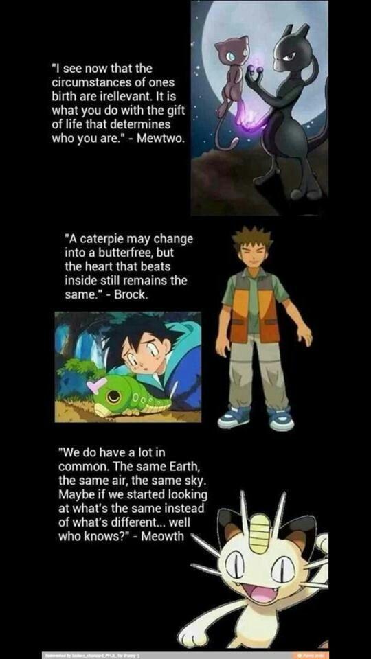 pokemon quotes pokemon ポケモン pinterest pokemon quotes