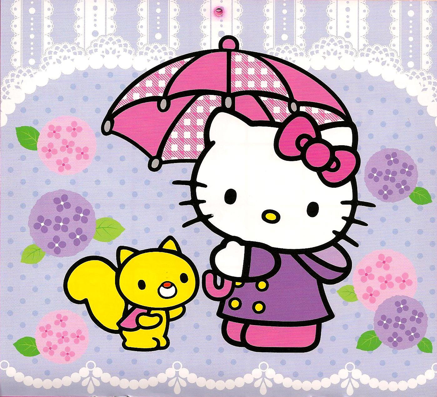 Top Wallpaper Hello Kitty Diamond - 43283b4315e453b94752703e840eca17  Graphic_96564.png