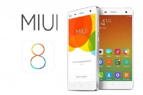Xiaomi MIUI 8 ROM Release Date, News, Eligible Devices
