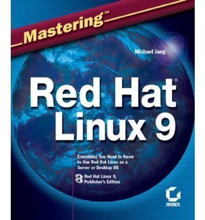 (Red Hat Linux Pocket Administrator ) Author: Richard Petersen Aug-2003 PDF | Livres en ...