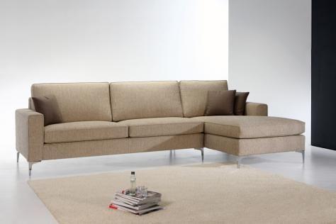 Stupendous Classic Sectional Sofas Sectional Sofa Detroit Furniture Dailytribune Chair Design For Home Dailytribuneorg