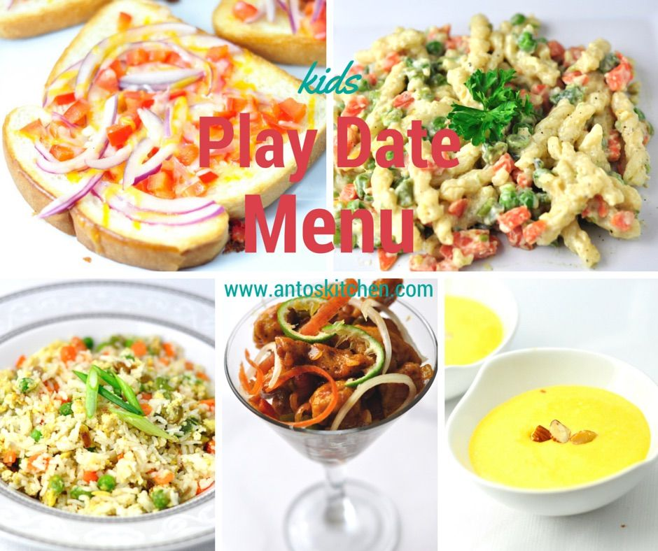 Are you planning for a kids play date or birthday party at home are you planning for a kids play date or birthday party at home check out indian food forumfinder Choice Image