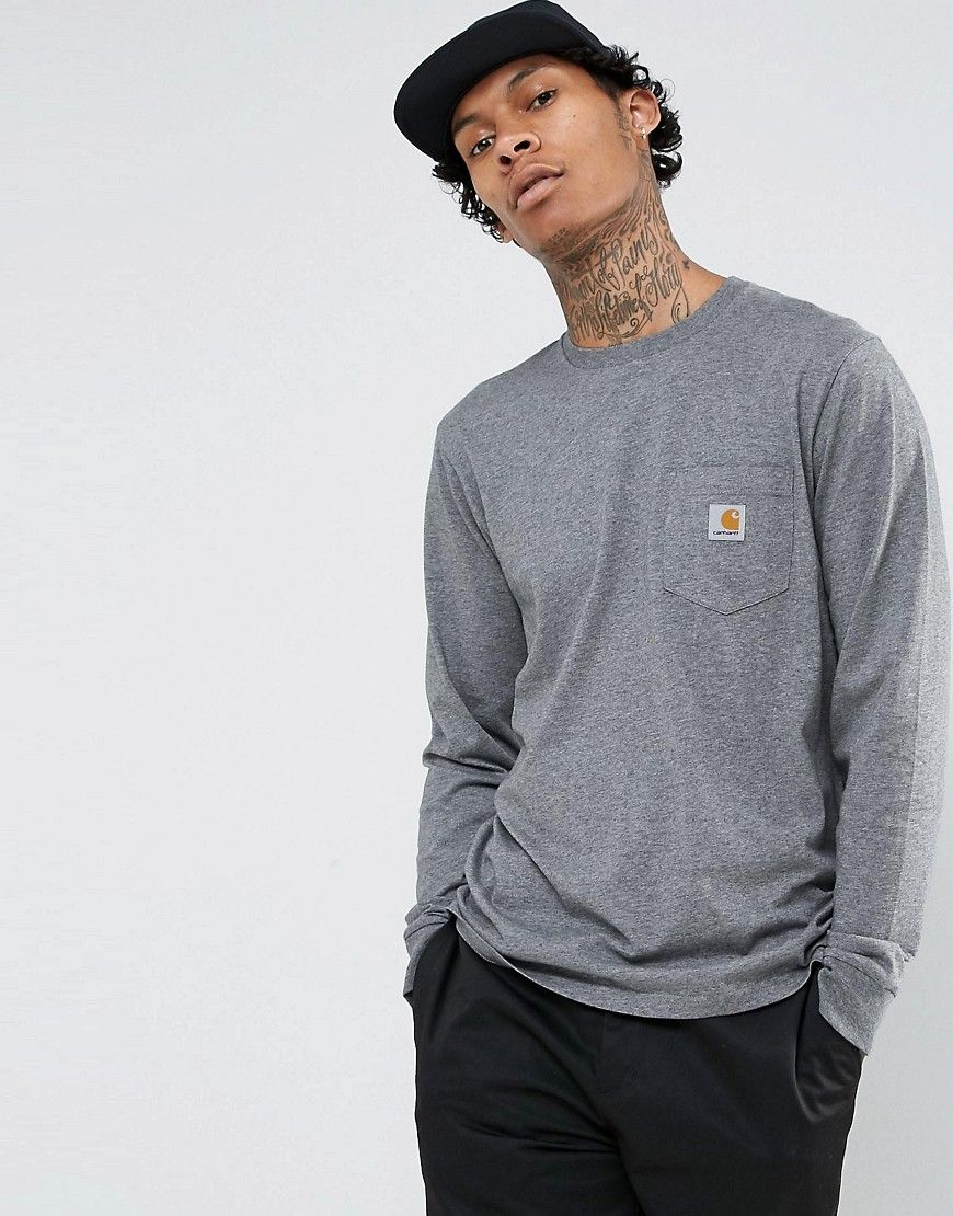 Get this Carhartt WIP s fit t-shirt now! Click for more details. Worldwide 8888db4c551a