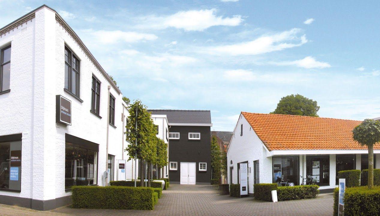 Slijkhuis Interieur Design in Winterswijk | Over ons | Pinterest